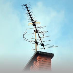 Telecomunicaccions